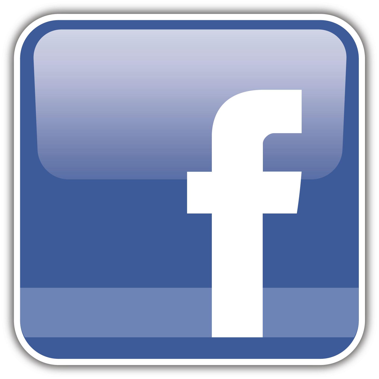 Facebook Electricianul